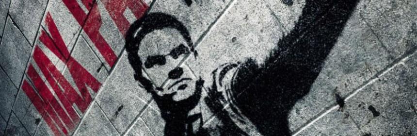 Max Payne dir. John Moore