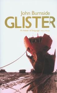Glister by John Burnside
