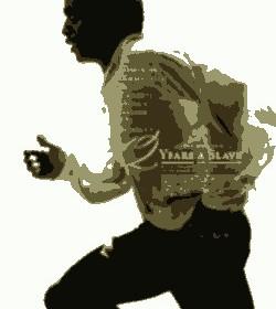 twelve_years_a_slavefeat