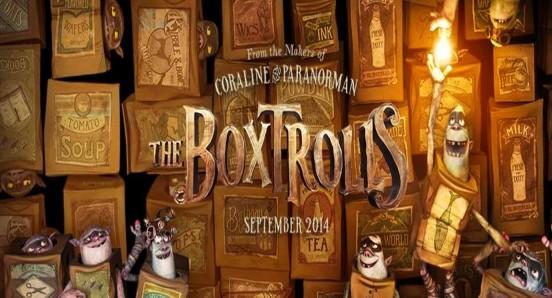 boxtrolls-banner