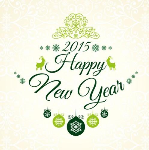 happy-new-year-2015-borders-4