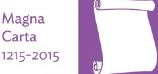 Magna Carta on Coursera
