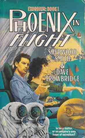 the-phoenix-in-flight